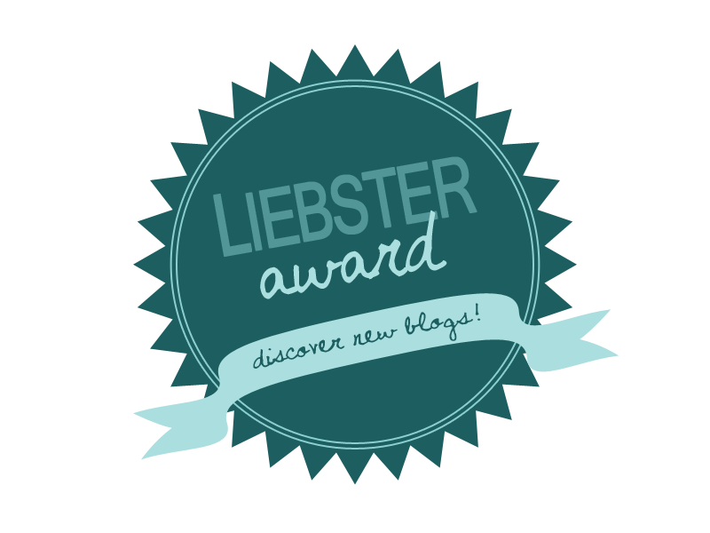 wpid-liebsteraward